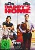 Daddys Home - Ein Vater Zu Viel - [DE] DVD