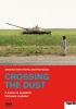 Crossing The Dust - [Parinawa La Ghobar] - [CH] DVD