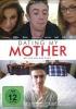 Dating My Mother - [DE] DVD englisch