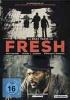 Fresh - [DE] DVD