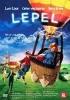 Lepel - [NL] DVD niederländisch