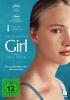 Girl (2018) - [DE] DVD