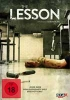 The Lesson - [DE] DVD