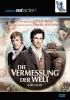 Die Vermessung Der Welt - [AT] DVD