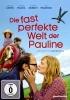 Die Fast Perfekte Welt Der Pauline - [Les Chaises Musicales] - [DE] DVD