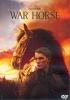 Gefährten - [War Horse] - [IT] DVD