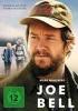Joe Bell - [DE] DVD