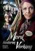 Mord Hinterm Vorhang - [CH] DVD