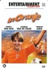 In Oranje - (Entertainment Collection) - [NL] DVD niederländisch