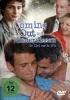 Coming Out Mit Hindernissen - [Le Ciel Sur La Tete] - [DE] DVD französisch