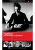 Fegefeuer Oder Die Reise Ins Zuchthaus - (Edition Der Standard) - [AT] DVD