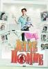 Jeune Homme - [CH] DVD schweizerdeutsch