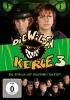 Die Wilden Kerle 3 - [DE] DVD