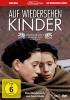 Auf Wiedersehen Kinder - [Au Revoir Les Enfants] - [DE] DVD