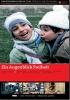 Ein Augenblick Freiheit - (Edition Der Standard) - [AT] DVD