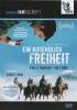 Ein Augenblick Freiheit - [AT] DVD