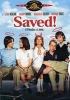 Saved - Die Highschool Missionarinnen - [IT] DVD