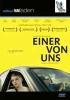 Einer Von Uns - [AT] DVD