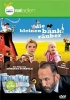 Die Kleinen Bankräuber - [Mazie Laupitaji] - [AT] DVD deutsch