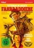 Fahrraddiebe - [Ladri Di Biciclette] - [DE] DVD