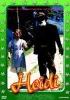 Heidi (1993) - [DE] DVD