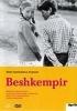 Beshkempir - Der Adoptivsohn - [CH] DVD kirgisisch