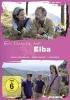 Ein Sommer Auf Elba - [DE] DVD