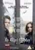 Jeder Braucht Einen Engel - [An Angel For May] - [UK] DVD englisch