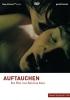 Auftauchen - [DE] DVD
