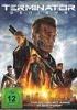 Terminator Genisys - [DE] DVD
