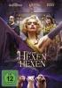 Hexen Hexen - [The Witches] (2020) - [DE] DVD