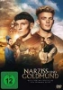 Narziss Und Goldmund - [DE] DVD