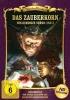 Das Zauberkorn - [Wolschebnoe Serno] - [DE] DVD deutsch