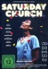 Saturday Church - [DE] DVD englisch