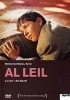Al Leil - The Night - [CH] DVD arabisch