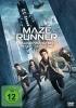 Maze Runner 3 - Die Auserwählten In Der Todeszone - [The Death Cure] - [DE] DVD