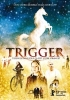 Rettet Trigger - [NO] DVD norwegisch