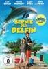 Bernie Der Delfin - [Bernie The Dolphin] - [DE] DVD