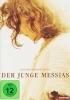 Der Junge Messias - [The Young Messiah] - [DE] DVD