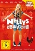 Nellys Abenteuer - [DE] DVD