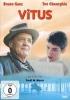 Vitus - [DE] DVD