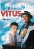 Vitus - [CH] DVD