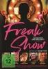 Freak Show (2017) - [DE] DVD englisch