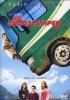 Die Chaoscamper - [R V] - [DE] DVD