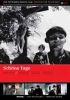 Schöne Tage - (Edition Der Standard) - [AT] DVD