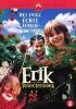 Erik Im Land Der Insekten - [Erik Of Het Klein Insectenboek] - [NL] DVD niederländisch