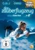 Das Zauberflugzeug - [LAvion] - [DE] DVD deutsch