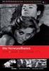 Die Verwundbaren - (Edition Der Standard) - [AT] DVD