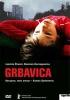 Esmas Geheimnis - [Grbavica] - [CH] DVD