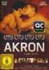 Akron - [DE] DVD englisch